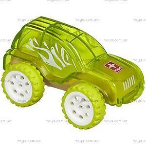 Деревянная игрушка из бамбука Traiblazer, 897957