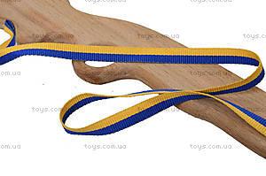 Деревянное ружье для игры, 50 см, 171861у, фото