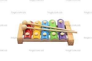 Деревянный ксилофон, 2012-51, отзывы