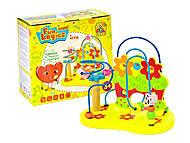 Лабиринт FUN GAME, 7365, игрушки
