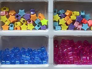 Детская бижутерия «Жемчуг», 131, игрушки