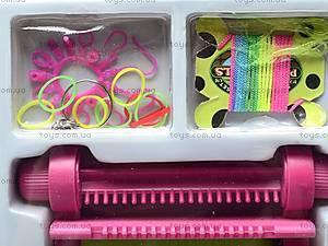 Детская бижутерия «Жемчуг», 131, детские игрушки