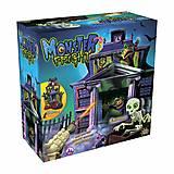 Детская электронная игра«Охота на привидений», ST56002