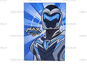 Детская гравюра Max Steel, MX14-159K, фото