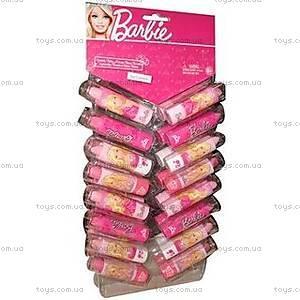 Детская губная помада Barbie, 5655