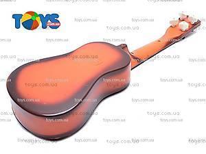 Детская «Гитара», HK-961