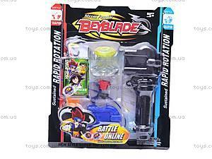 Детская игра Beyblade, AA-17B, цена