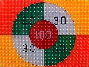 Детская игра «Дартс», 213-A, отзывы
