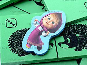 Детская игра «Домино», VT210201, цена