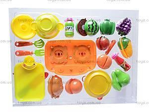 Детская игра «Кулинария», 845-1, фото