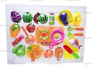 Детская игра «Кулинария», 845-1, магазин игрушек