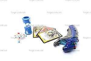 Детская игра Monsuno, ZS823A