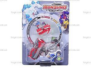 Детская игра Monsuno Moonlight, ZS821A, купить