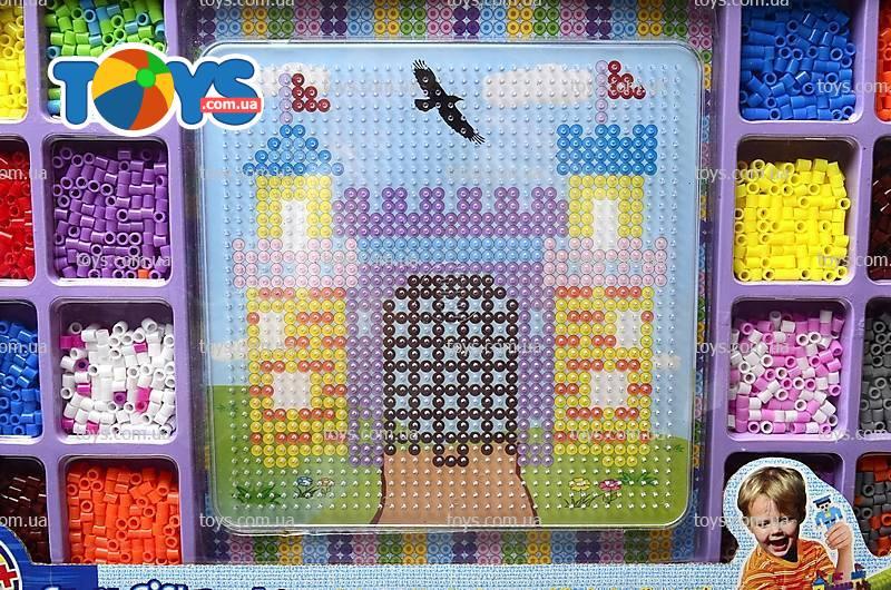 мозаика скачать игра бесплатно - фото 5