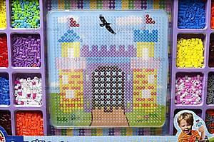 Детская игра «Мозаика», 5818A, купить