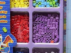 Детская игра «Мозаика», 5818A, отзывы