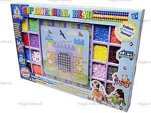 Детская игра «Мозаика», 5818A
