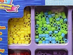Детская игра «Мозаика», 5818A, цена