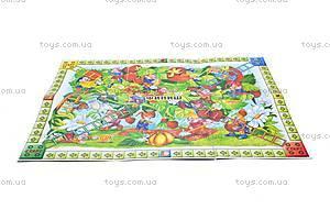 Детская игра настольная 4в1, 459, детские игрушки