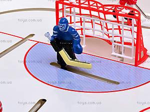 Детская игра «Настольный хоккей», 4444, купить