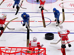 Детская игра «Настольный хоккей», 4444, цена