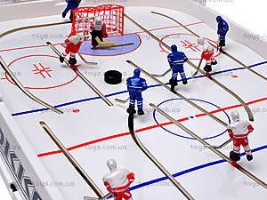 Детская игра «Настольный хоккей», 4444, игрушки