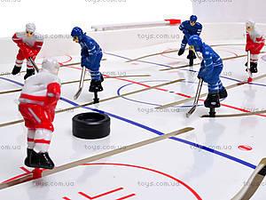 Детская игра «Настольный хоккей», 4444, детские игрушки