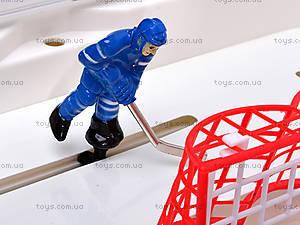 Детская игра «Настольный хоккей», 4444, магазин игрушек