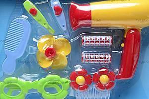Детская игра «Парикмахерская», 0946A, купить