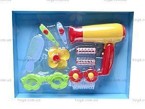 Детская игра «Парикмахерская», 0946A, фото