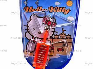 Детская игра «Пинбол», B678, игрушки