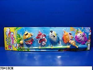 Детская игра «Рыбалка», FJ1001-20