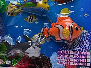 Детская игра «Рыбалка» с удочкой, 3468, купить