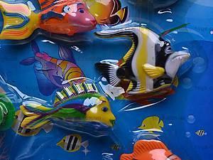 Детская игра «Рыбалка» с удочкой, 3468, игрушки