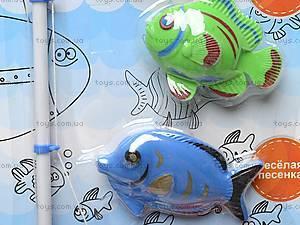 Детская игра рыбалка со светом, SFY-6602, купить