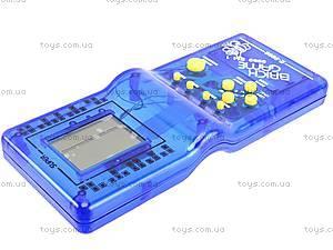 Детская игра «Тетрис», E-9999T, магазин игрушек