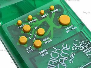 Детская игра «Тетрис», E-9999T, купить