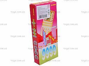 Детская игра «Тетрис», E-9999T, игрушки