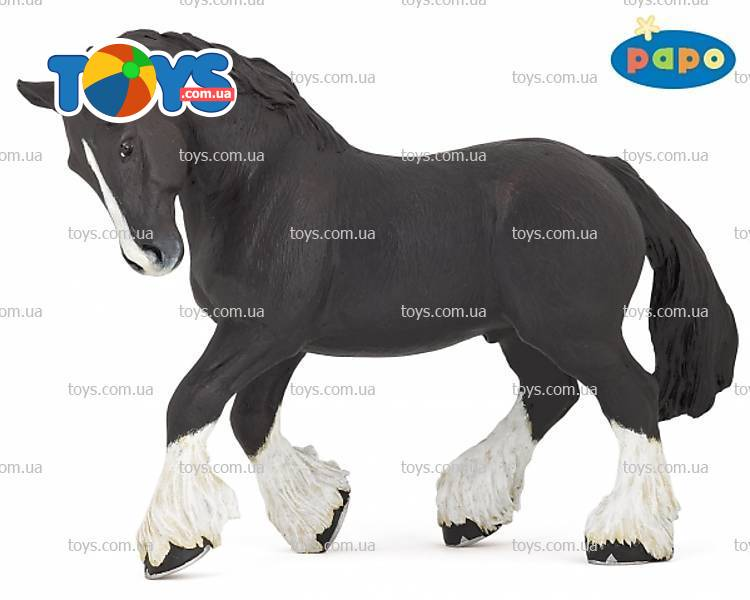 Куплю лошадь за 50 000