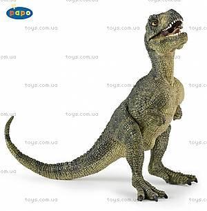Детская игровая фигурка «Тирекс» детеныш, 55028