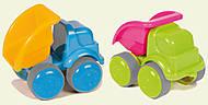 Детская игровая машинка-мини «Грузовик», 9010, фото