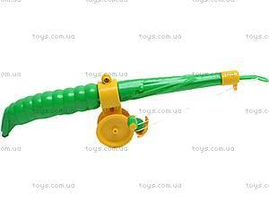 Детская игровая рыбалка, BW30013-1, купить
