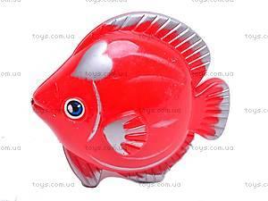 Детская игровая рыбалка, BW30013-1, цена