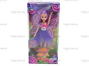 Детская игрушечная кукла, PS998A-1/2/3, фото