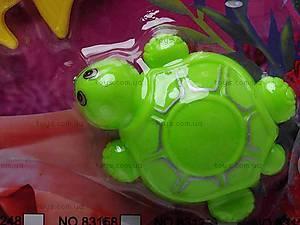 Детская игрушечная рыбалка, 83348 (24053), купить