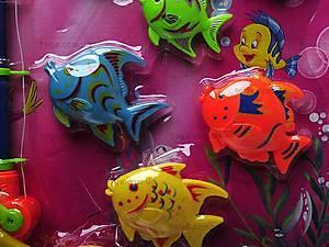 Детская игрушечная рыбалка, 83348 (24053), цена