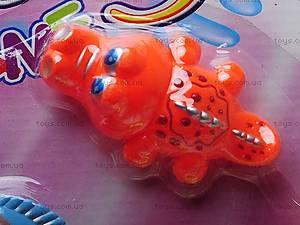 Детская игрушечная рыбалка, 83348 (24053), игрушки