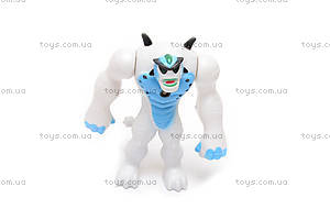 Детская игрушка Ben 10, S801-5, детские игрушки