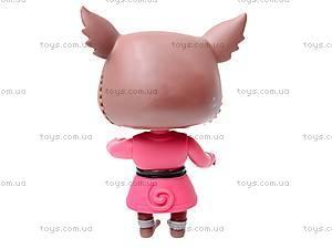 Детская игрушка «Черепашки-ниндзя», LB7231, цена