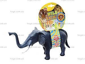 Детская игрушка «Домашнее животное», НТ9928, купить